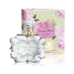 JESSICA SIMPSON Vintage Bloom