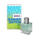 MEXX Summer Edition 2014