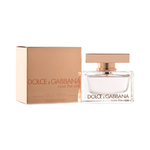 DOLCE & GABBANA The One Rose