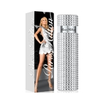 PARIS HILTON Limited Edition Anniversary Fragrance