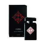 INITIO PARFUMS PRIVES Absolute Aphrodisiac
