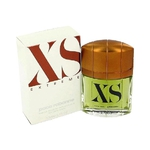 PACO RABANNE XS Extreme