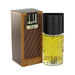 ALFRED DUNHILL Cologne for Men