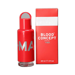 BLOOD CONCEPT Red MA