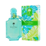 LILLY PULITZER Beachy