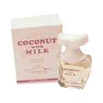 ALAIN DELON Samourai Coconut With Milk