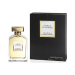 ANNICK GOUTAL Les Absolus Vanille Charnelle