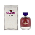 EL CHARRO For Women