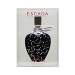 ESCADA Collection 2000