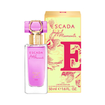 ESCADA Joyful Moments