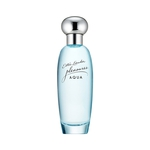 ESTEE LAUDER Pleasures Aqua